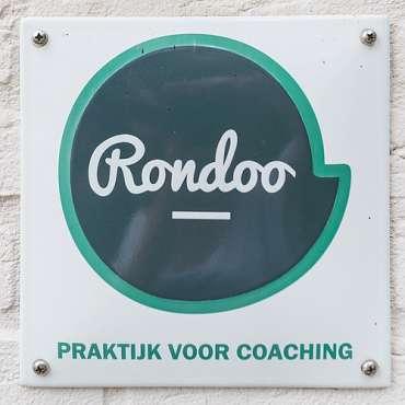 Rondoo - welkom!